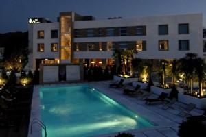 hotel pineta 2