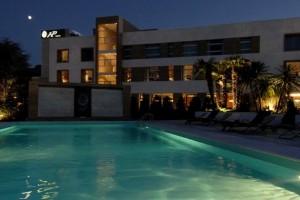 hotel pineta 3