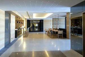 hotel pineta 4