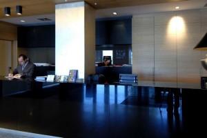 hotel pineta 6