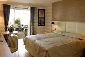 hotel pineta 7