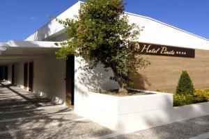 hotel pineta 8