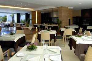 hotel pineta 9