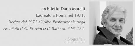 morelli_2